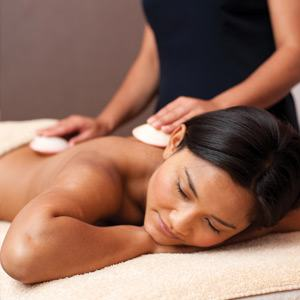Spa & Pampering Experiences