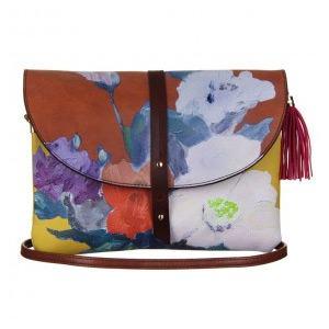 Clutch Bags