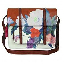 Satchels & Shoulder Bags