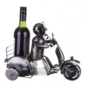 Wine & Beer Accessories for Father's Day