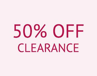 Browse clearance from Kate Spade