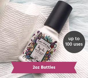 Poo Pourri 2oz Bottles
