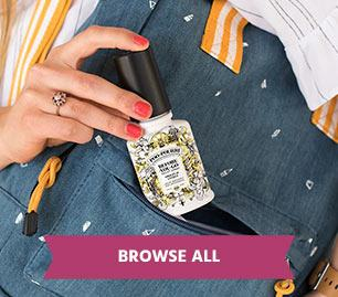 Poo Pourri Browse All