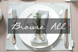 Sophie Allport Browse All