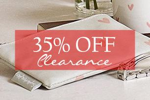 Sophie Allport Clearance