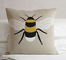 Sophie Allport Cushions, Tea Cosies and Peg Bags