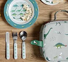 Children's gifts from Sophie Allport