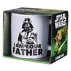 Browse new additions to the Star Wars range