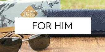 Gifts for Him from Ted Baker