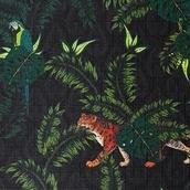 Ted Baker Jungle Collection