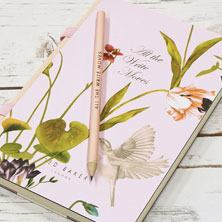 Ted Baker Stationery and office essentials