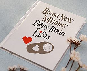 The Bright Side New Baby Gifts