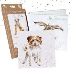 Wrendale Greeting Cards