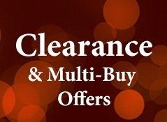 Yankee Candle's Clearance