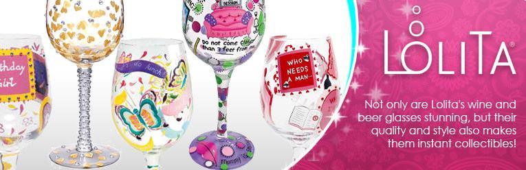 Image result for lolita glass